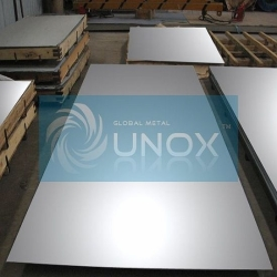 304/304L Stainless Steel Sheets