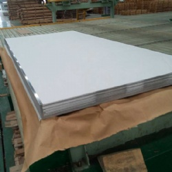 430 304 201 NO.4 HL Stainless Steel Sheets