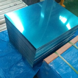 201 410 NO.4 HL Stainless Steel Sheets