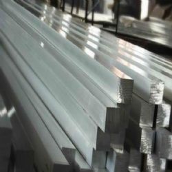 Stainless Steel Square Bar Rod