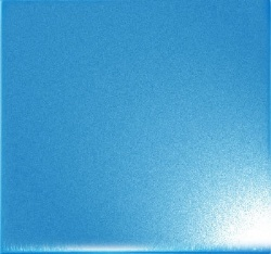 Blue Blast Stainless Steel Sheet