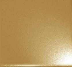 Champagne gold Bead blasting stainless steel sheet