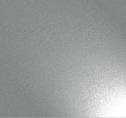 Grey Bead blasting stainless steel sheet