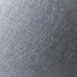 Gray Color Vibration Stainless Steel Sheet