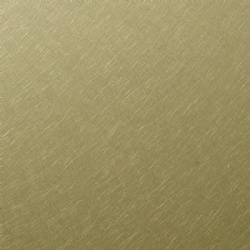 Champagne Gold Color Vibration Stainless Steel Sheet